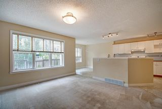 Photo 6: 161 HIDDEN RANCH Close NW in Calgary: Hidden Valley Detached for sale : MLS®# A1033698