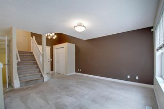 Photo 9: 161 HIDDEN RANCH Close NW in Calgary: Hidden Valley Detached for sale : MLS®# A1033698