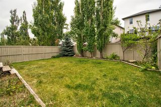 Photo 45: 161 HIDDEN RANCH Close NW in Calgary: Hidden Valley Detached for sale : MLS®# A1033698