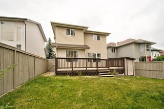 Photo 42: 161 HIDDEN RANCH Close NW in Calgary: Hidden Valley Detached for sale : MLS®# A1033698