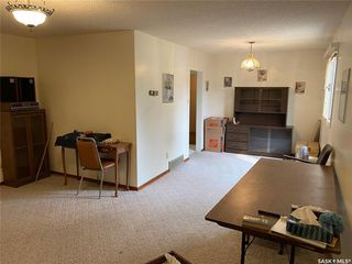 Photo 9: 320 Saskatchewan Avenue in Kerrobert: Residential for sale : MLS®# SK827556