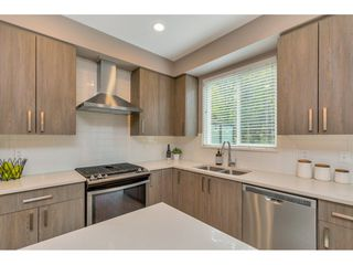 """Photo 11: 53 34230 ELMWOOD Drive in Abbotsford: Central Abbotsford Townhouse for sale in """"TEN OAKS"""" : MLS®# R2501674"""