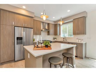"""Photo 10: 53 34230 ELMWOOD Drive in Abbotsford: Central Abbotsford Townhouse for sale in """"TEN OAKS"""" : MLS®# R2501674"""