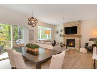 """Photo 8: 53 34230 ELMWOOD Drive in Abbotsford: Central Abbotsford Townhouse for sale in """"TEN OAKS"""" : MLS®# R2501674"""