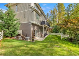 """Photo 33: 53 34230 ELMWOOD Drive in Abbotsford: Central Abbotsford Townhouse for sale in """"TEN OAKS"""" : MLS®# R2501674"""