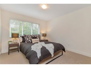 """Photo 23: 53 34230 ELMWOOD Drive in Abbotsford: Central Abbotsford Townhouse for sale in """"TEN OAKS"""" : MLS®# R2501674"""