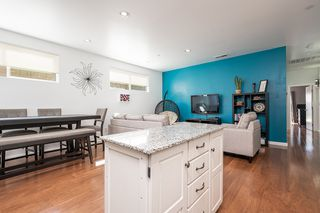 Photo 8: NORMAL HEIGHTS House for sale : 3 bedrooms : 4434 Wilson Avenue in San Diego