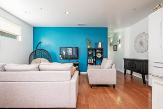 Photo 10: NORMAL HEIGHTS House for sale : 3 bedrooms : 4434 Wilson Avenue in San Diego