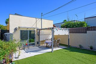Photo 20: NORMAL HEIGHTS House for sale : 3 bedrooms : 4434 Wilson Avenue in San Diego
