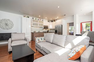 Photo 9: NORMAL HEIGHTS House for sale : 3 bedrooms : 4434 Wilson Avenue in San Diego