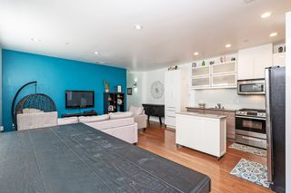 Photo 3: NORMAL HEIGHTS House for sale : 3 bedrooms : 4434 Wilson Avenue in San Diego