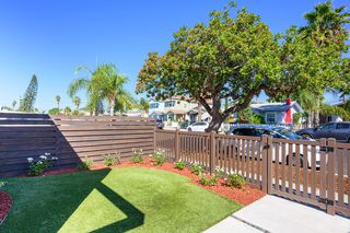 Photo 2: NORMAL HEIGHTS House for sale : 3 bedrooms : 4434 Wilson Avenue in San Diego