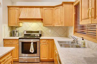 Photo 10: 113 Reichert Drive: Beaumont House for sale : MLS®# E4218676