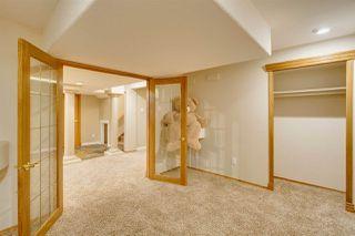 Photo 18: 113 Reichert Drive: Beaumont House for sale : MLS®# E4218676