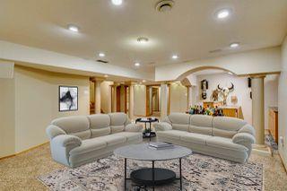 Photo 17: 113 Reichert Drive: Beaumont House for sale : MLS®# E4218676