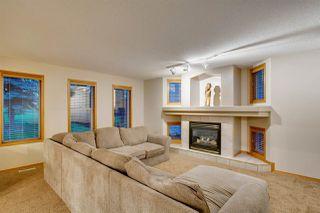 Photo 14: 113 Reichert Drive: Beaumont House for sale : MLS®# E4218676