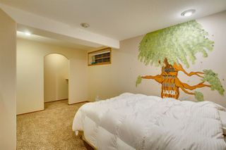 Photo 19: 113 Reichert Drive: Beaumont House for sale : MLS®# E4218676