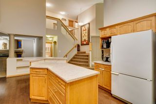 Photo 9: 113 Reichert Drive: Beaumont House for sale : MLS®# E4218676
