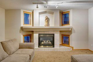 Photo 13: 113 Reichert Drive: Beaumont House for sale : MLS®# E4218676