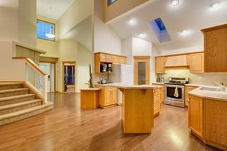 Photo 11: 113 Reichert Drive: Beaumont House for sale : MLS®# E4218676