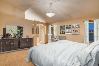 Photo 20: 113 Reichert Drive: Beaumont House for sale : MLS®# E4218676