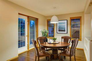 Photo 12: 113 Reichert Drive: Beaumont House for sale : MLS®# E4218676