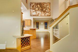 Photo 7: 113 Reichert Drive: Beaumont House for sale : MLS®# E4218676
