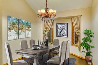 Photo 8: 113 Reichert Drive: Beaumont House for sale : MLS®# E4218676