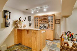 Photo 16: 113 Reichert Drive: Beaumont House for sale : MLS®# E4218676