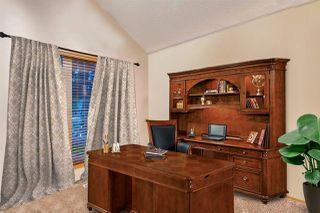 Photo 15: 113 Reichert Drive: Beaumont House for sale : MLS®# E4218676