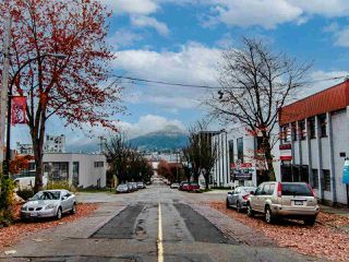 Photo 14: 1901 E HASTINGS Street in Vancouver: Hastings Industrial for sale (Vancouver East)  : MLS®# C8035063