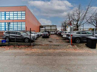 Photo 33: 1901 E HASTINGS Street in Vancouver: Hastings Industrial for sale (Vancouver East)  : MLS®# C8035063