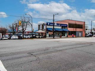 Photo 6: 1901 E HASTINGS Street in Vancouver: Hastings Industrial for sale (Vancouver East)  : MLS®# C8035063