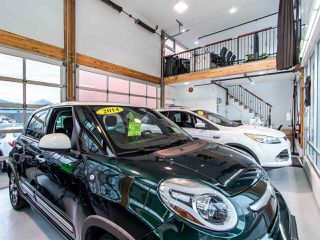 Photo 27: 1901 E HASTINGS Street in Vancouver: Hastings Industrial for sale (Vancouver East)  : MLS®# C8035063