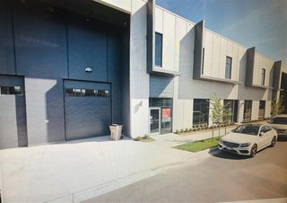 Photo 38: 1901 E HASTINGS Street in Vancouver: Hastings Industrial for sale (Vancouver East)  : MLS®# C8035063