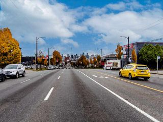 Photo 11: 1901 E HASTINGS Street in Vancouver: Hastings Industrial for sale (Vancouver East)  : MLS®# C8035063