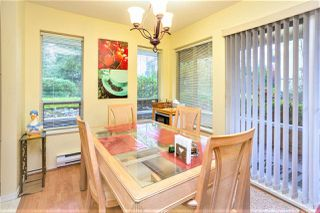 "Photo 5: 103 2750 FAIRLANE Street in Abbotsford: Central Abbotsford Condo for sale in ""THE FAIRLANE"" : MLS®# R2518682"