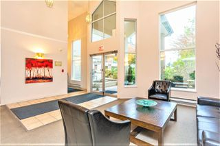 "Photo 25: 103 2750 FAIRLANE Street in Abbotsford: Central Abbotsford Condo for sale in ""THE FAIRLANE"" : MLS®# R2518682"