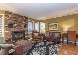 Photo 11: 11757 231 Street in Maple Ridge: East Central House for sale : MLS®# R2519885