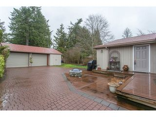 Photo 3: 11757 231 Street in Maple Ridge: East Central House for sale : MLS®# R2519885