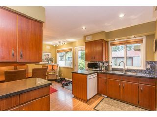 Photo 4: 11757 231 Street in Maple Ridge: East Central House for sale : MLS®# R2519885