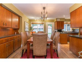 Photo 5: 11757 231 Street in Maple Ridge: East Central House for sale : MLS®# R2519885