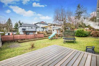 Photo 32: 2327 CASCADE Street in Abbotsford: Abbotsford West House for sale : MLS®# R2523471