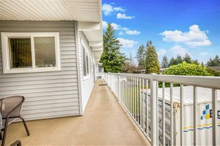 Photo 27: 2327 CASCADE Street in Abbotsford: Abbotsford West House for sale : MLS®# R2523471