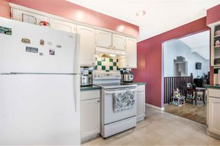Photo 5: 2327 CASCADE Street in Abbotsford: Abbotsford West House for sale : MLS®# R2523471