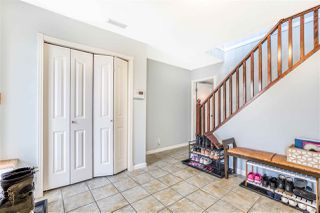 Photo 3: 2327 CASCADE Street in Abbotsford: Abbotsford West House for sale : MLS®# R2523471