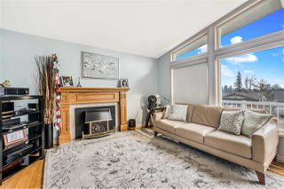 Photo 9: 2327 CASCADE Street in Abbotsford: Abbotsford West House for sale : MLS®# R2523471
