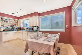 Photo 7: 2327 CASCADE Street in Abbotsford: Abbotsford West House for sale : MLS®# R2523471