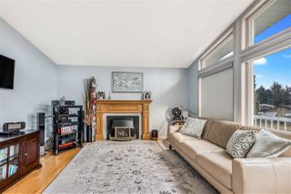 Photo 11: 2327 CASCADE Street in Abbotsford: Abbotsford West House for sale : MLS®# R2523471