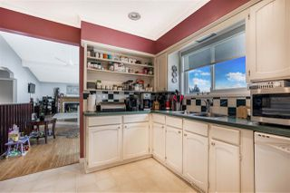 Photo 6: 2327 CASCADE Street in Abbotsford: Abbotsford West House for sale : MLS®# R2523471